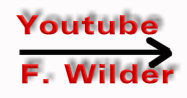 Fred Wilder on Youtube.